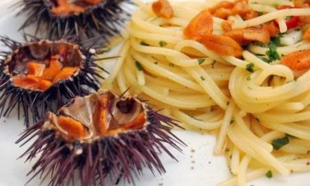 spaghetti-ai-ricci-di-mare