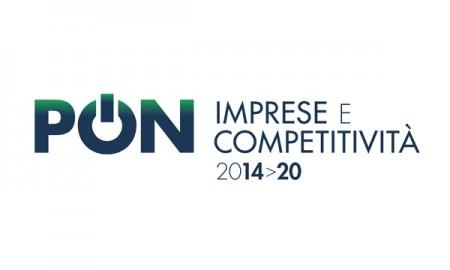 Imprese e competitività
