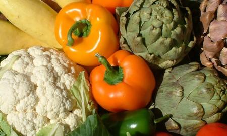 agroalimentare Puglia
