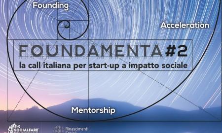 start up ad impatto sociale