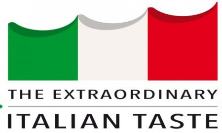 The-Extraordinary-Italian-Taste