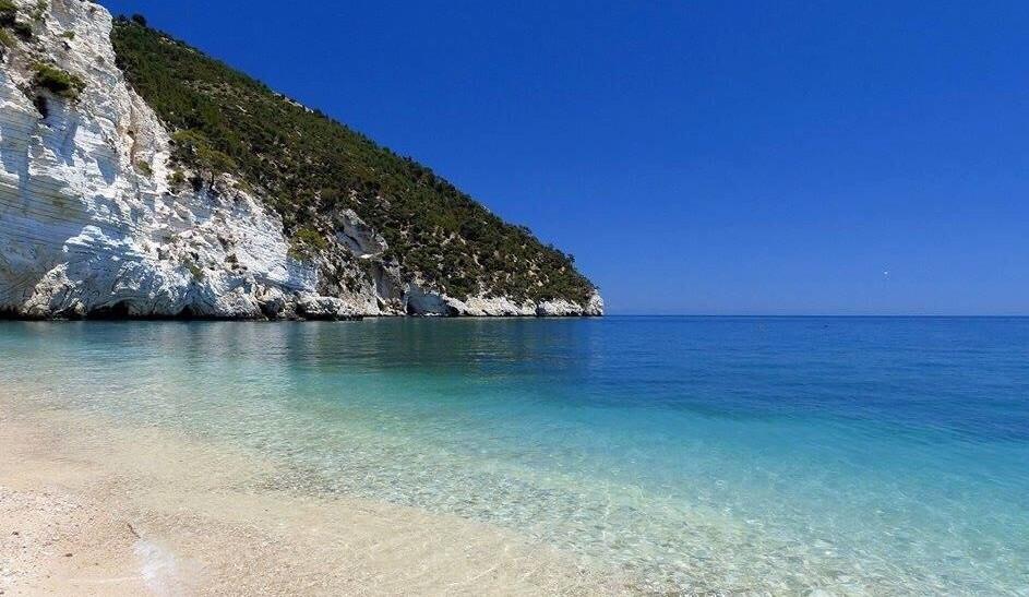 Pia turismo regione puglia pubblicate le modifiche all for Arredo service sas foggia