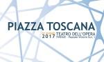 piazza toscana 2