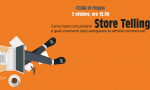 store-telling-evento-gratuito-5-ottobre