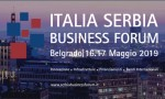 5ZM9rMnezhpTj5Q7X_Italia Serbia