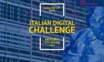 italian digital challange