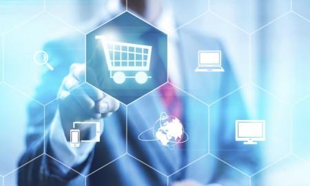 Economia-digitale