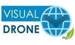 LOGO VISUAL DRONE AG 1